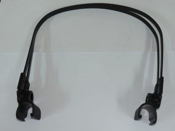 Arco de capazo modelo micro