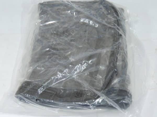 plástico de lluvia silla neo de concord