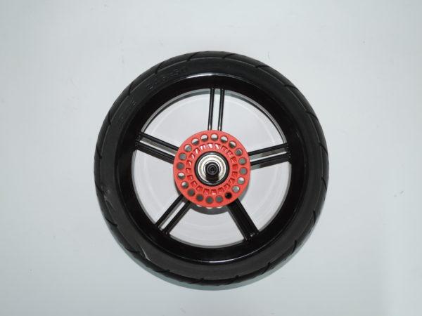 rueda completa de jane modelo epic Medida 246x50