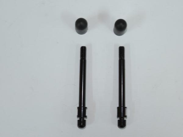 soportes para patinete slider de concord