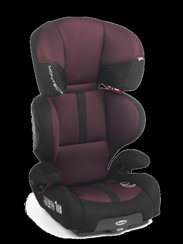 tapizado completo silla montecarlo R1 cabezal, respaldo y asiento. CONSULTAR COLORES DISPONIBLES.