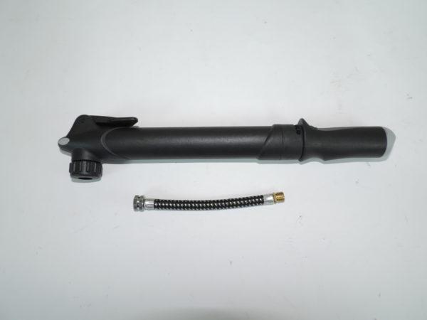 bomba para modelos de jane slalon powertrak y powertwin.