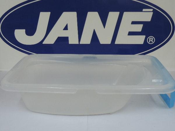 CUBETA PARA MODELO SPLASH DE JANE