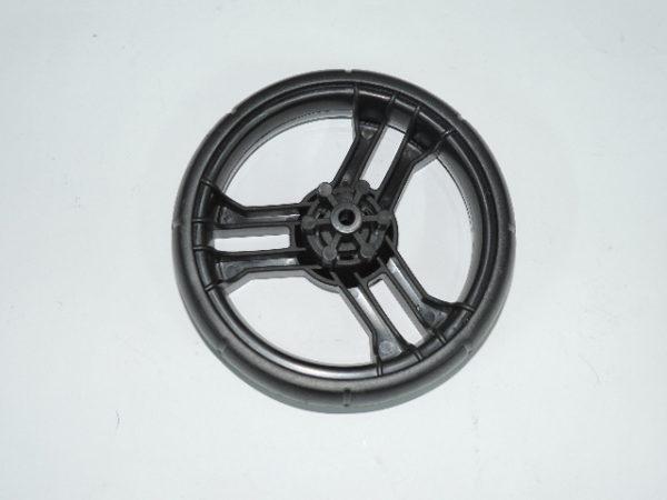 rueda jane para modelo nanuq xl